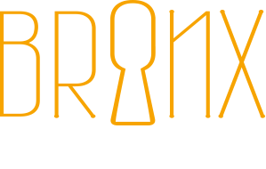 Locksmith Bronx | Call now :- 718-701-4759